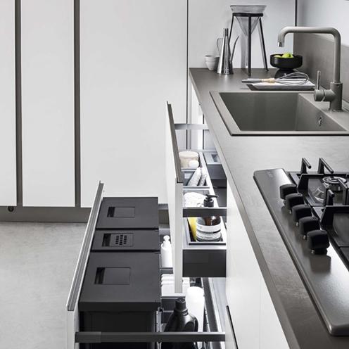 cucina 14