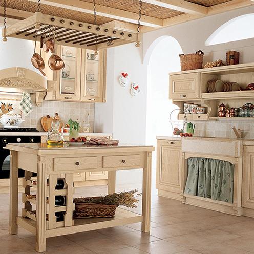cucina 19