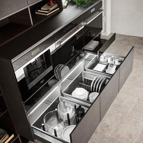 cucina 20
